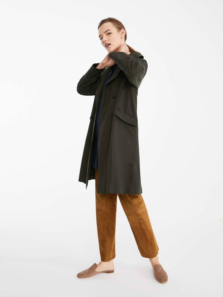 354907ae9bdc7 Women s Coats