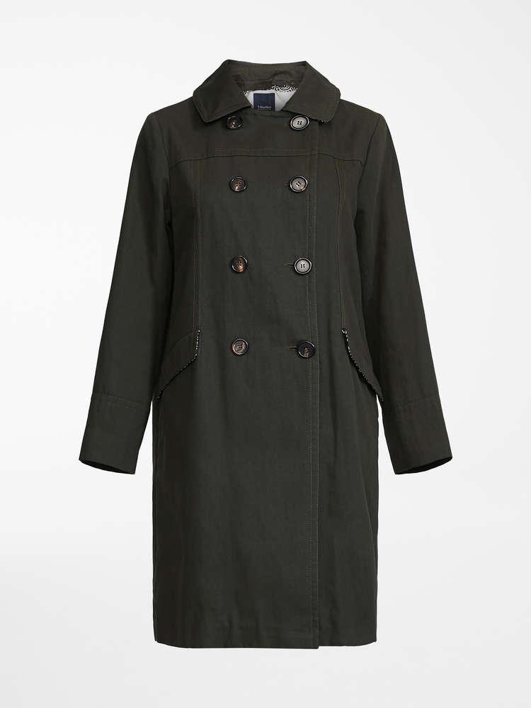 017584dc05a Women s Coats
