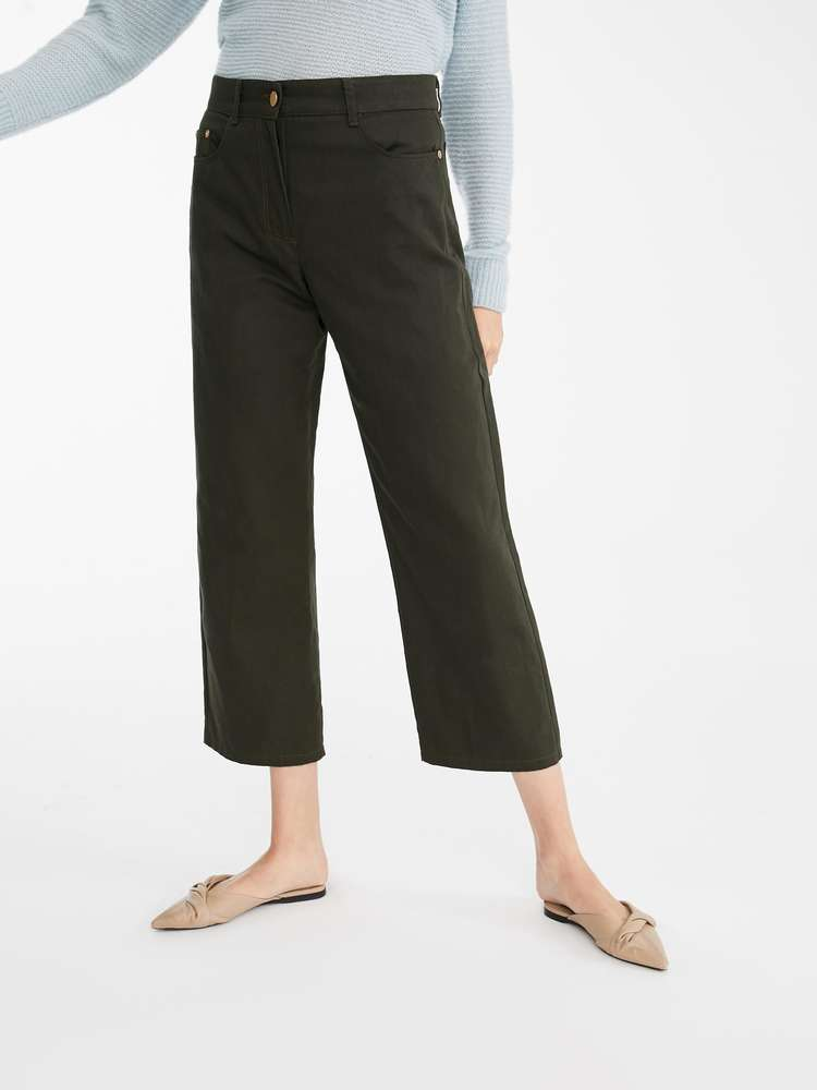 51c5155f04cee Women s Trousers and Jeans