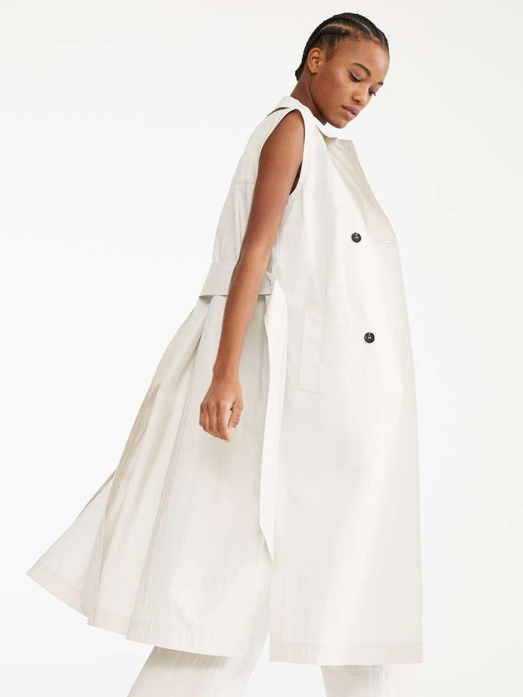 48367cec22de Elegant Outfits and Dresses