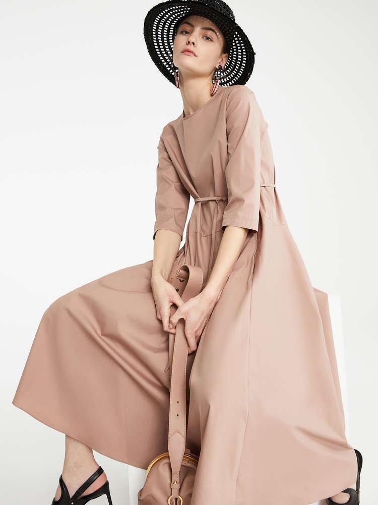 42b44ebeb8b Elegant Outfits and Dresses