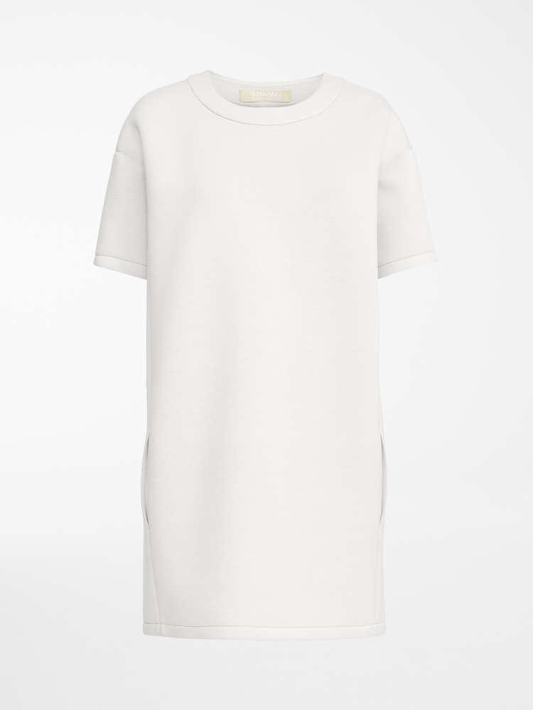 b1ecf823cd Women s Tops and T-shirts