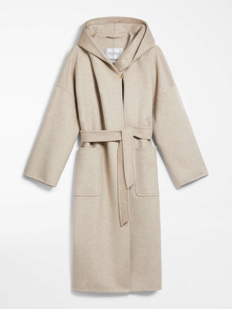 https://b2c-media.maxmara.com/sys-master/m0/MM/2019/2/1016039906/032/s3details/1016039906032-w-marilyn_thumbnail.jpg#thumbnail