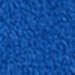 lichtblau