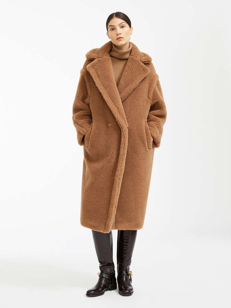 8d43eea25 Women's Coats, Jackets, Down Jackets and Blazers   Max Mara