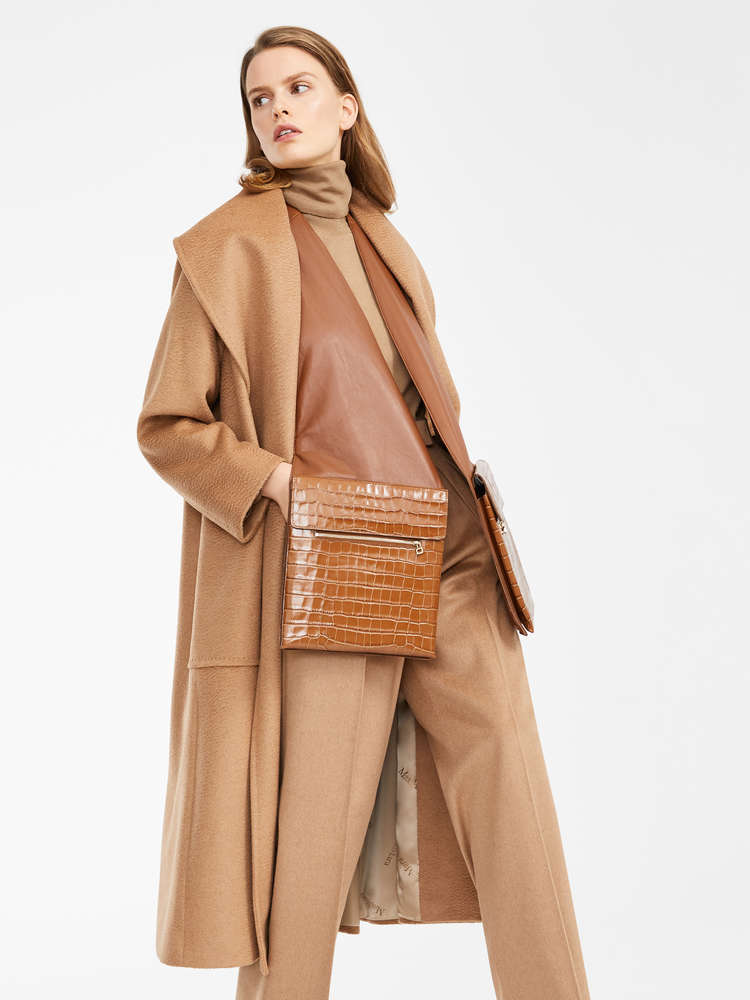 3 suisses manteau femme long