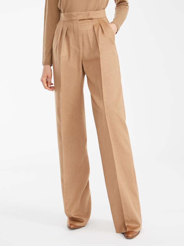 Pantaloni e Jeans Donna   Nuova Collezione 2019   Max Mara