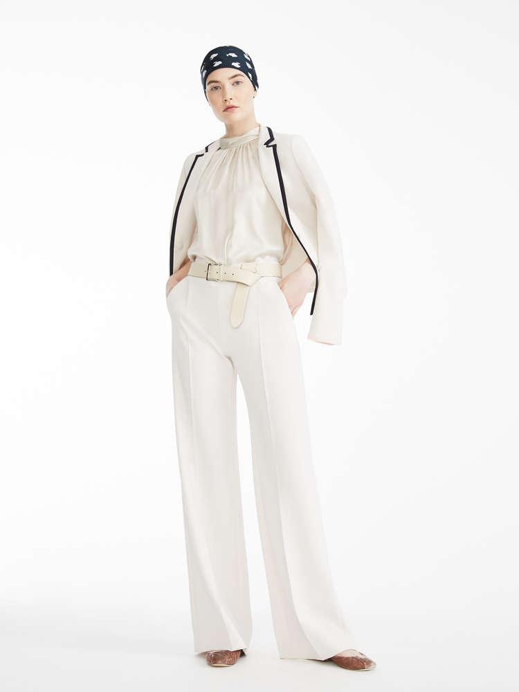 52b686d8d6 Nuovi Arrivi| Abbigliamento Donna, Abiti Eleganti e Accessori | Max Mara