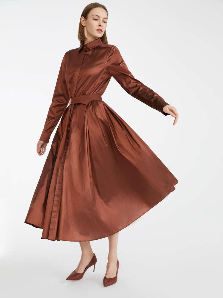 c24cb0ea2 Vestidos elegantes