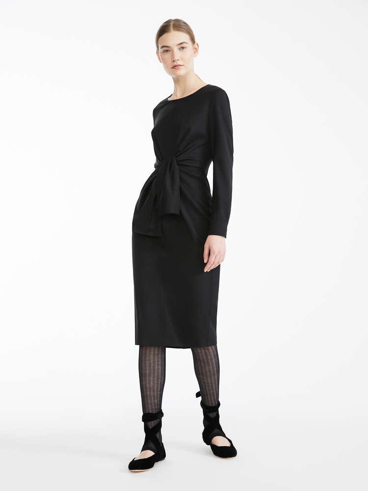 f4a293944995a Elegante Kleider | Neue Kollektion 2019 | Max Mara