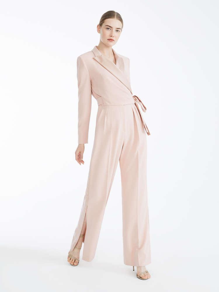 rivenditore all'ingrosso 6bdda 5211e Abbigliamento Donna | Nuova Collezione 2019 | Max Mara