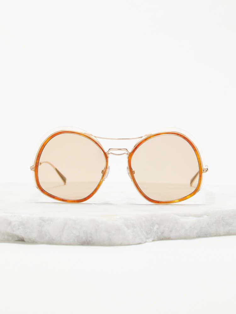 60e825c78156 Women's Sunglasses | New 2019 Collection | Max Mara