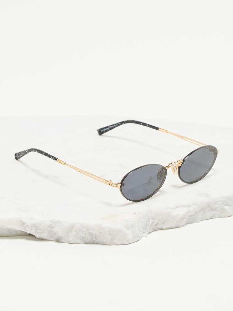 f69e4a3e1d70f Women s Sunglasses