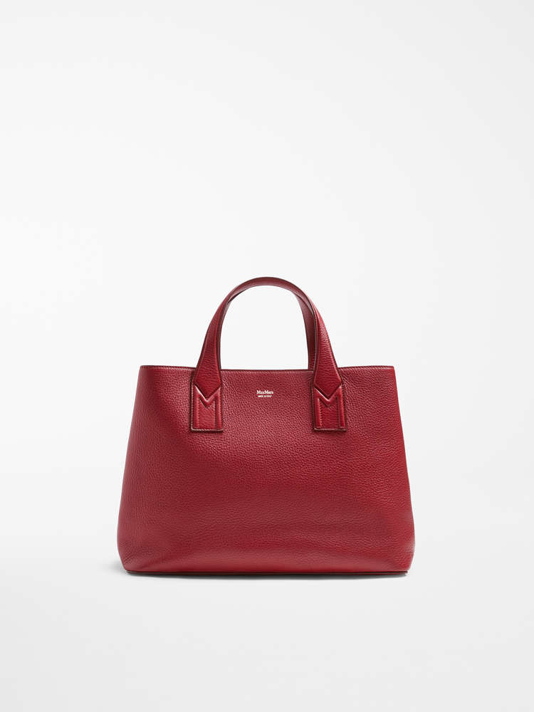 53a9b15a2379 Elegant Women's Bags | New 2019 Collection | Max Mara