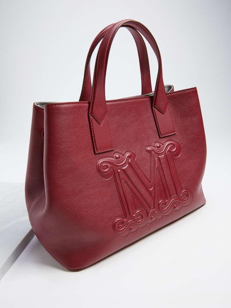 896d2de0c Elegant Women's Bags | New 2019 Collection | Max Mara