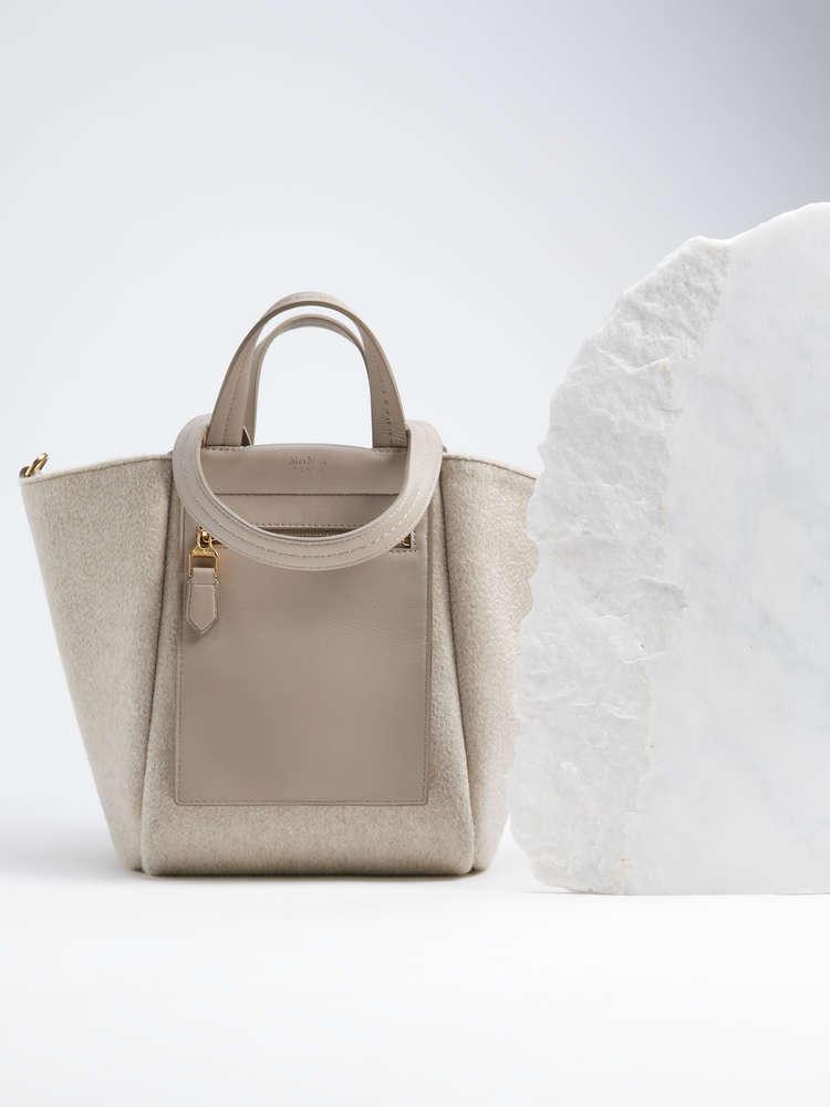 ab88dfe59545 Elegant Women's Bags | New 2019 Collection | Max Mara