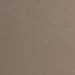 gris tourterelle