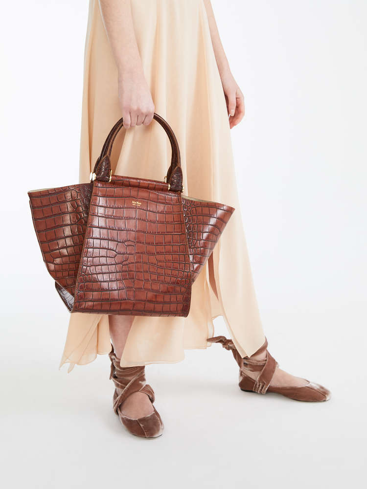 sito affidabile 33117 34d82 Borse Eleganti Donna | Nuova Collezione 2019 | Max Mara