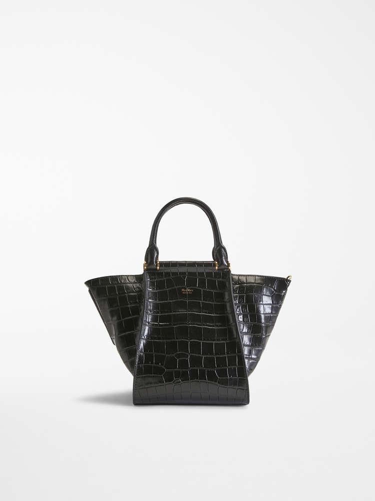 4812a89b9f9a Elegant Women's Bags | New 2019 Collection | Max Mara