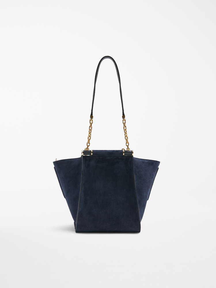 35225721389 Elegant Women's Bags | New 2019 Collection | Max Mara