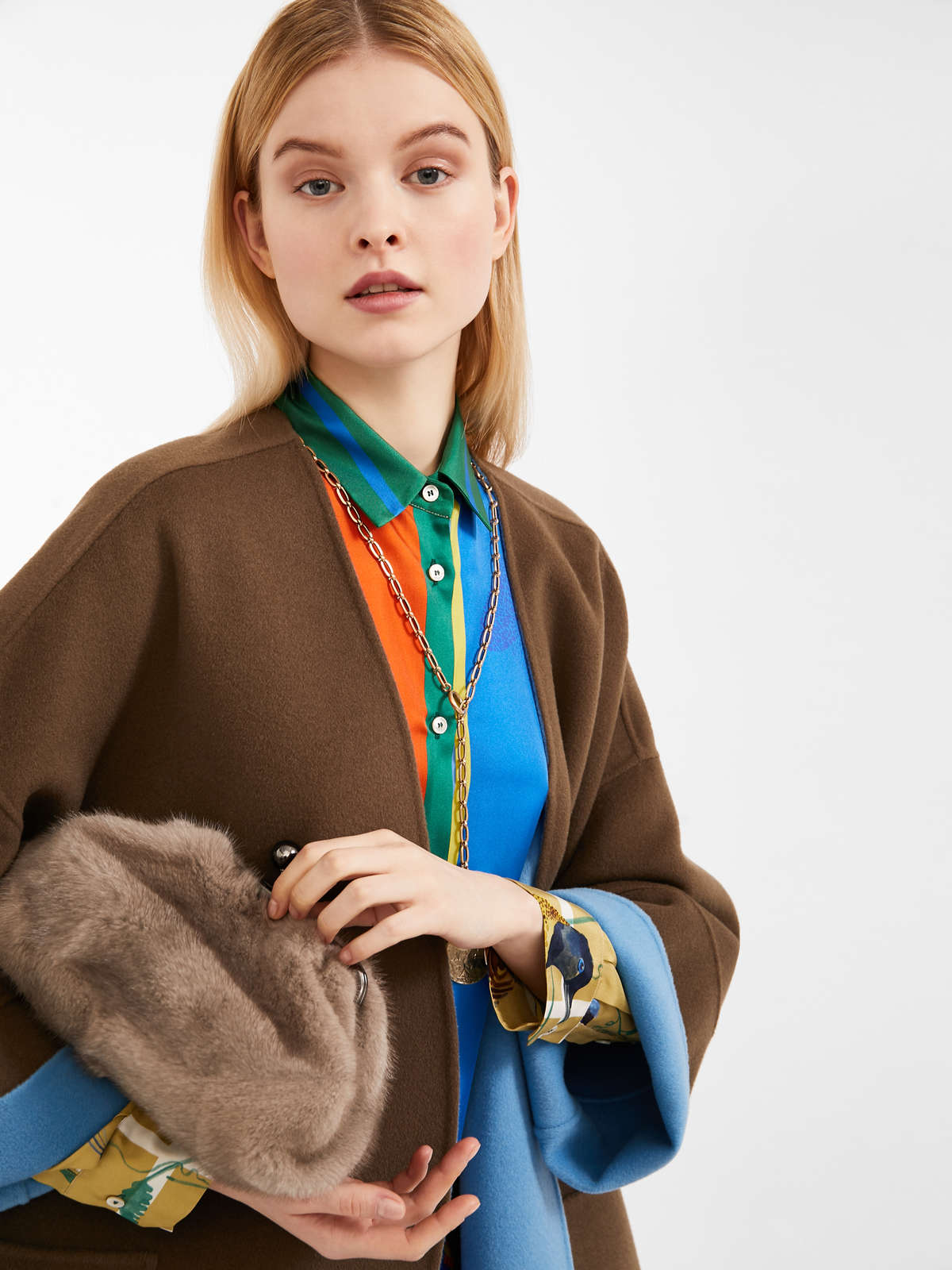 rivenditore online 1760b 14417 Weekend Max Mara 2019 Collection | Online Store | Max Mara