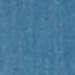azul aviacion