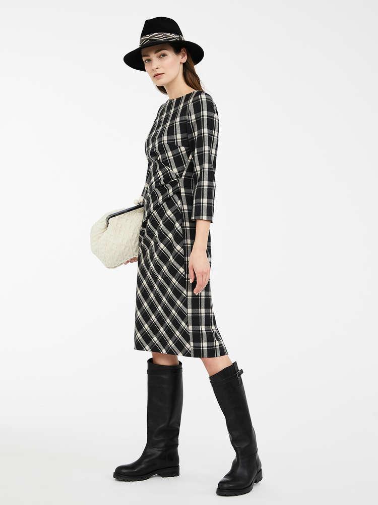 cerca il meglio prima clienti nuovo concetto Vestiti e Abiti eleganti | Nuova Collezione 2019 | Max Mara