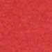 ziegelrot rot