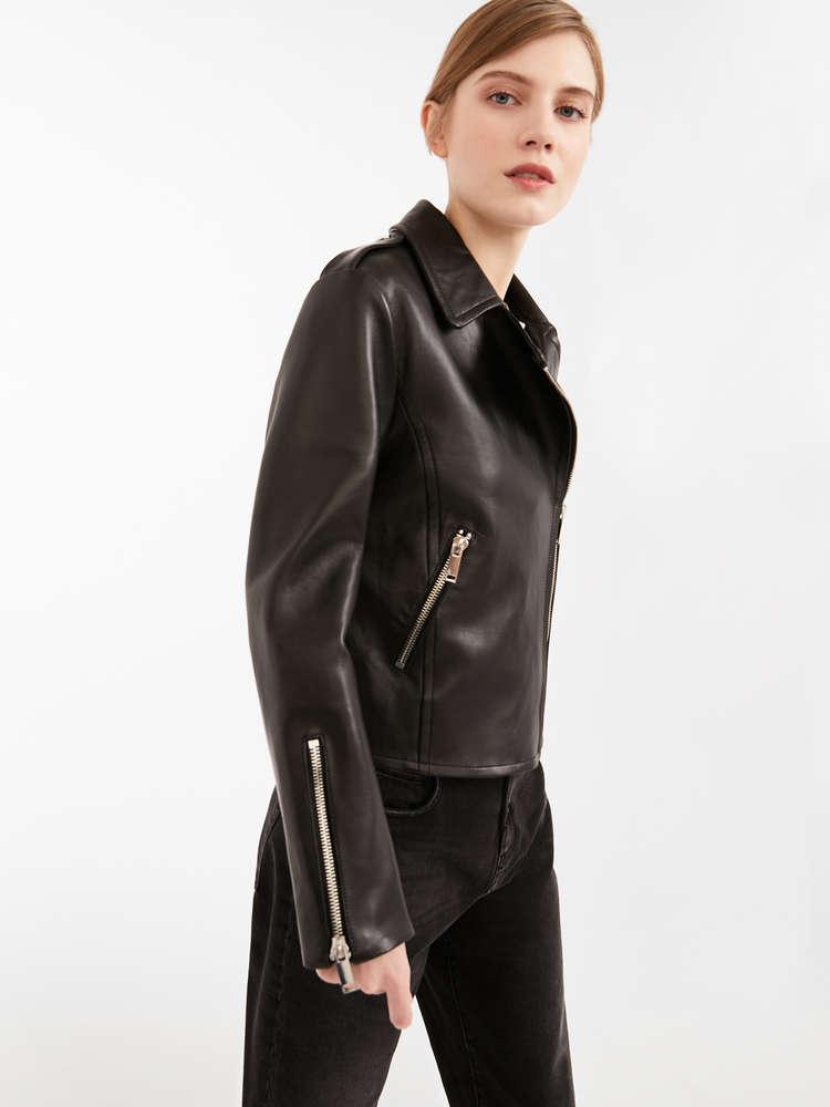 new styles b41b9 b8150 Giacche e Blazer | Collezione 2019 | Max Mara