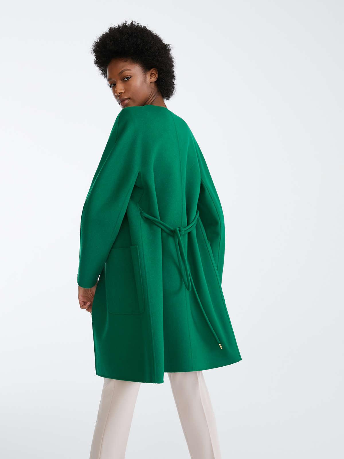 designer fashion 0542b 3032f ABITO