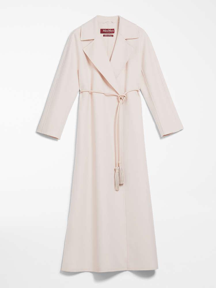 fda56156ff497 Manteaux Femme | Nouvelle Collection 2019 | Max Mara