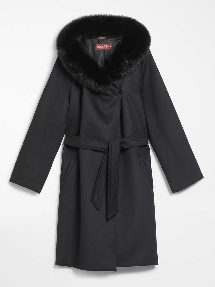 c6b98a233ce Women's Coats   New 2019 Collection   Max Mara