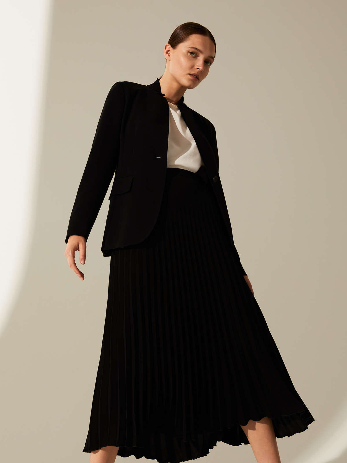 Max Mara Italy   Official Online Store