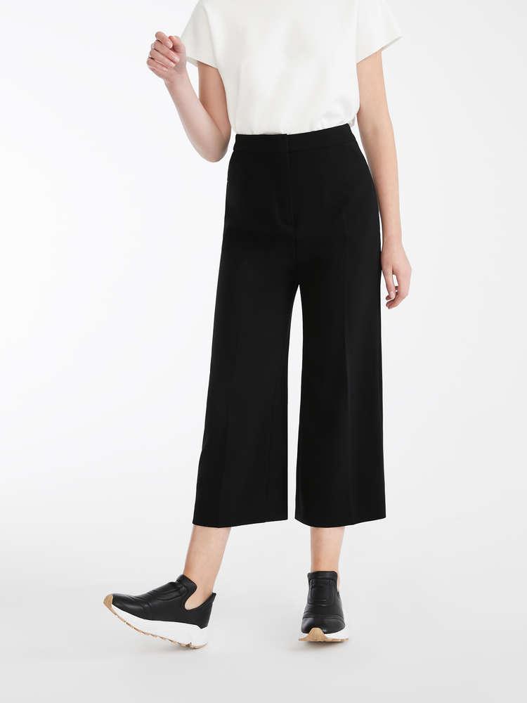 e55e0966e38374 Pantaloni e Jeans Donna | Nuova Collezione 2019 | Max Mara