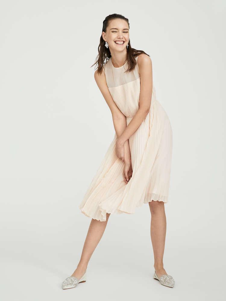 a01423b38f Bridal Dresses