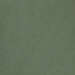 vert fonce'