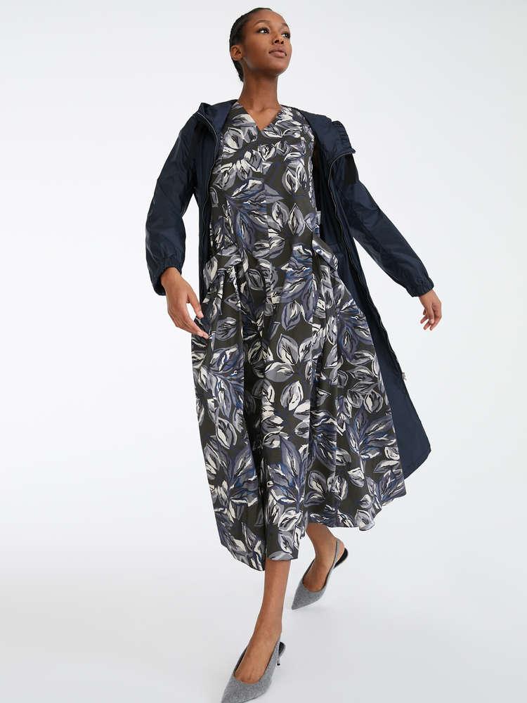994f004dc9fa Elegante Kleider | Neue Kollektion 2019 | Max Mara