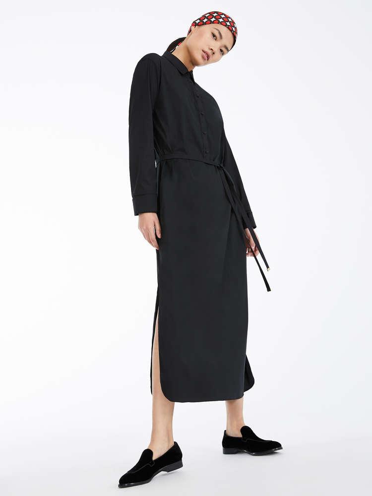 22e0c2c7e6f Elegant Outfits and Dresses | New 2019 Collection | Max Mara