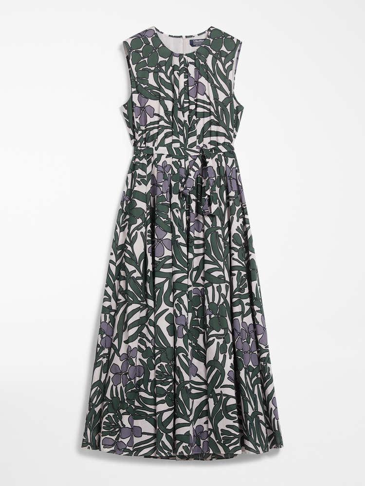 b38d89fe4879e8 Elegante Kleider | Neue Kollektion 2019 | Max Mara