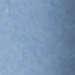 gris bleu