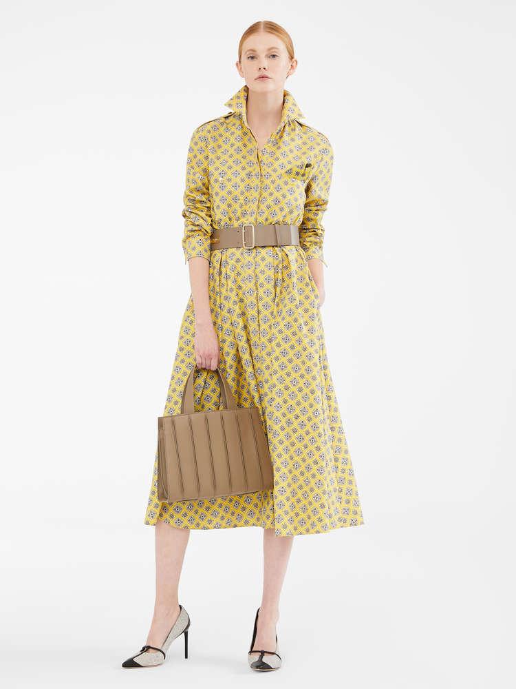 Vestiti Eleganti Max Mara.Nuovi Arrivi Abbigliamento Donna Abiti Eleganti E Accessori