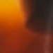 tabakfarbe bronzebraun