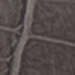 gris anthracite