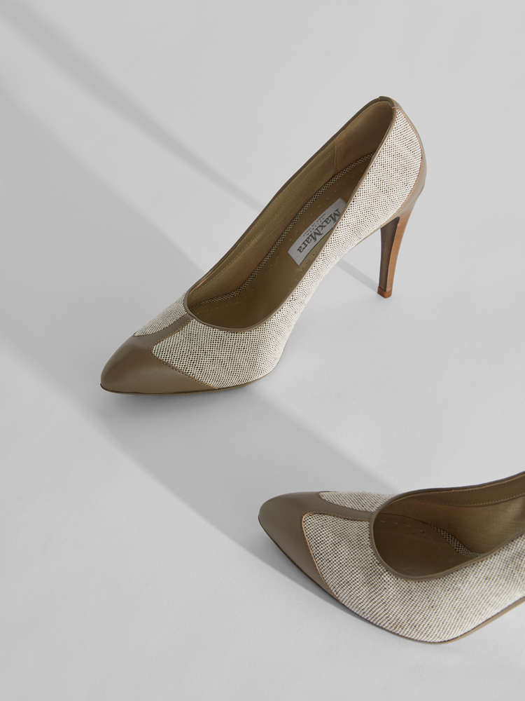 Scarpe Sposa Max Mara.Shoes For Women New 2019 Collection Max Mara