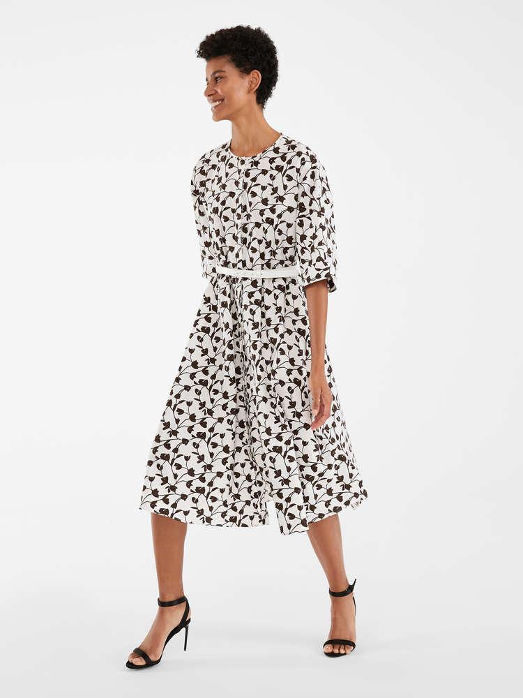 Abiti Eleganti Shop Online.Vestiti E Abiti Eleganti Nuova Collezione 2019 Max Mara
