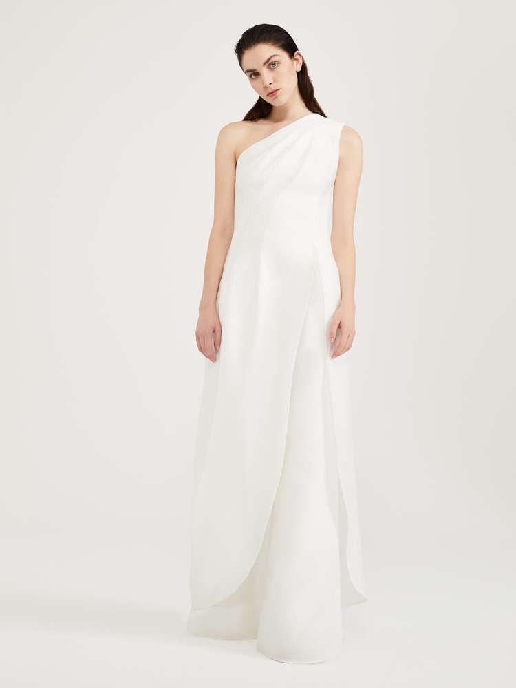 Bridal Dresses New 2019 Collection Max Mara