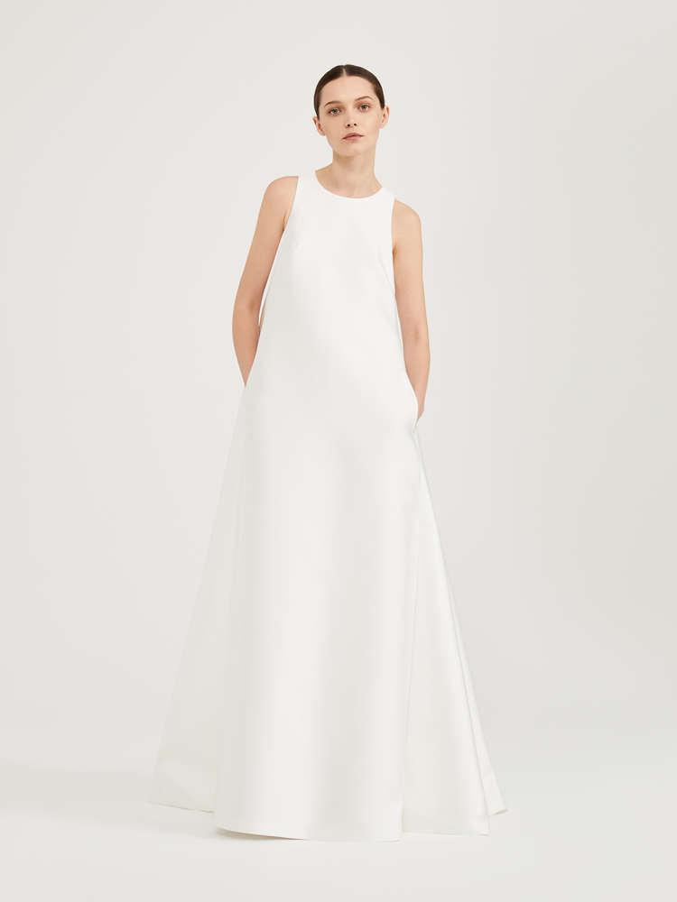 Max Mara Abiti Da Sposa.Bridal Dresses New 2019 Collection Max Mara