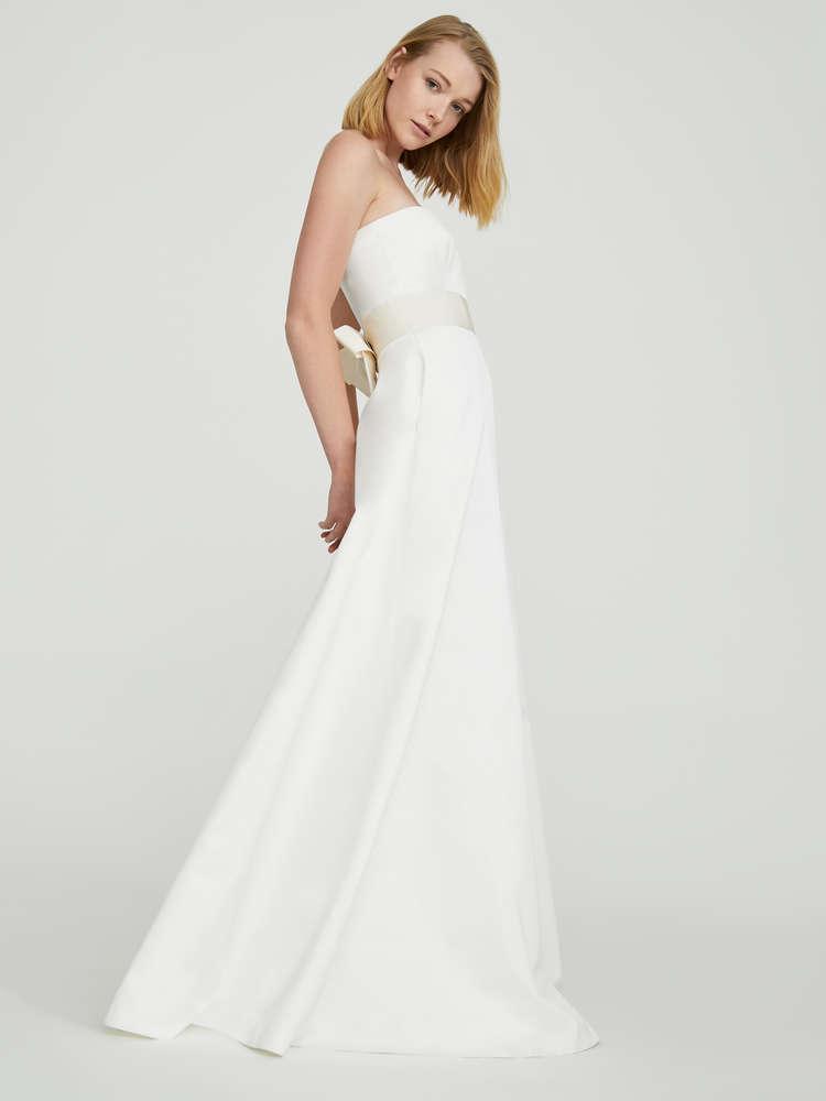Radzmir dress