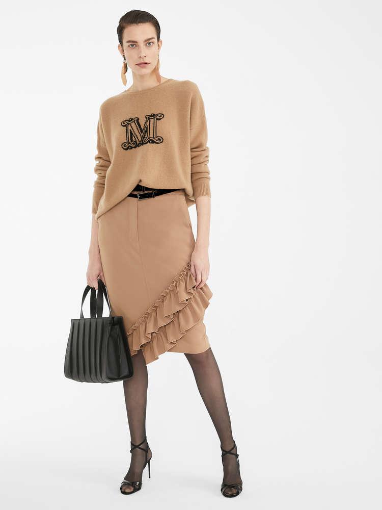 Cady skirt