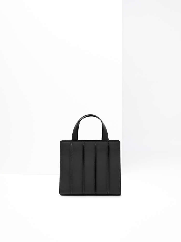 Small Whitney Bag